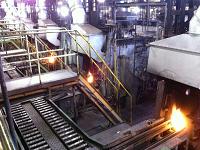 産業用ガスの取組み2