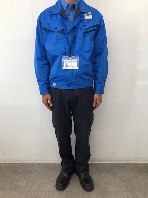 制服写真 (2)